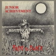 Junior Achievement| Fade to black