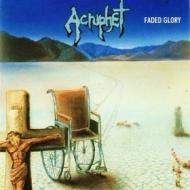 Acrophet| Faded Glory