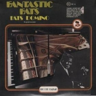 Fats Domino | Fantastic Fats