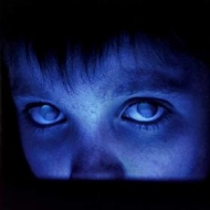 Porcupine Tree | Fear Of a Blank Planet