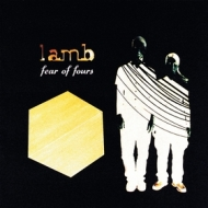 Lamb | Fear Of Four