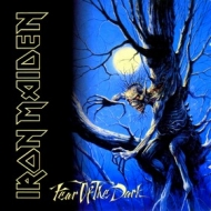 Iron Maiden | Fear Of The Dark