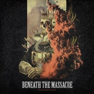 Beneath The Massacre | Fearmonger
