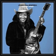 Hemphill Jessie Mae| Feelin' Good