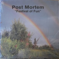 Post Mortem| Festival Of Sun