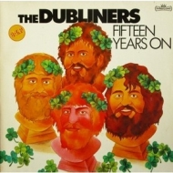 Dubliners| Fifteen Years On