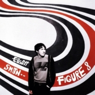 Smith Elliott | Figure 8