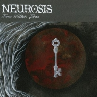 Neurosis | Fires Within Fires