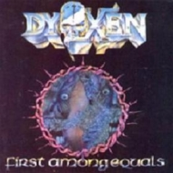 Dyoxen| First Among Equals