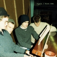 Fugazi | First Demo