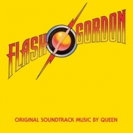 Queen | Flash Gordon