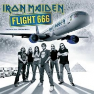 Iron Maiden | Flight 666