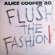 Cooper Alice | Flush The Fashion