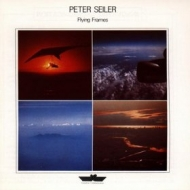 Seiler Peter | Flying Frames