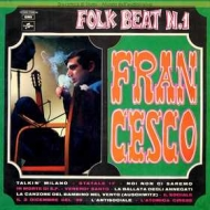 Guccini Francesco | Folk Beat N.1