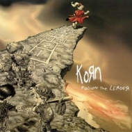 Korn | Follow The Leader