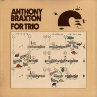Braxton Anthony | For Trio