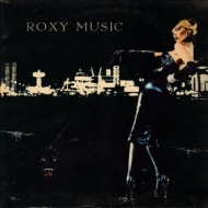 Roxy Music | For Your Pleasure