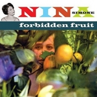 Simone Nina | Forbidden Fruit