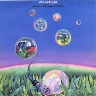 Clearlight | Forever Blowing Bubble