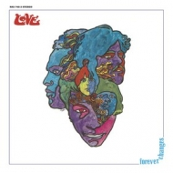 Love | Forever Changes