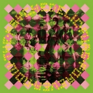 Psychedelic Furs | Forever Now