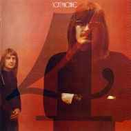 Soft Machine | Fourth