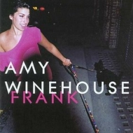 Winehouse Amy | Frank