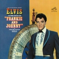 Presley Elvis| Frankie And Johnny