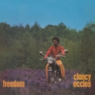 Eccles Clancy | Freedom