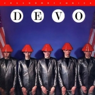 Devo | Freedom Of Choice