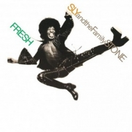 Sly & Family Stone | Fresh