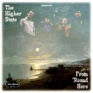 Higher State | From 'Round Here