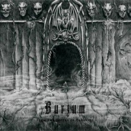 Burzum| From the Depths of Darkness