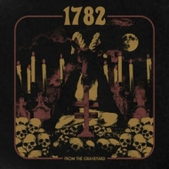 1782 | From The Graveyard