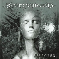 Sentenced | Frozen