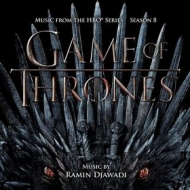 Djawadi Ramin | Game Of Throne 8