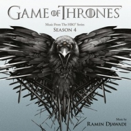 Djawadi Ramin | Game Of Throne - Season 4