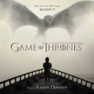 Djawadi Ramin | Game Of Thrones - Season 5