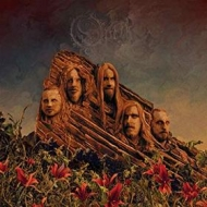 Opeth | Garden Of The Titans