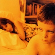 Afghan Whigs | Gentlemen