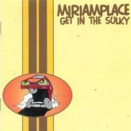 Miriamplace | Get In The Sulky