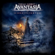 Avantasia | Ghost Lights