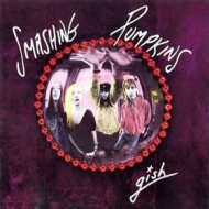 Smashing Pumpkins | Gish