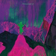 Dinosaur Jr.| Give A Glimpse Of What Yer Not