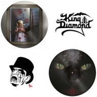King Diamond | Give Me Your Soul ... Please