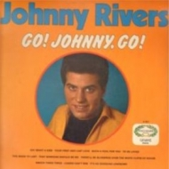 Rivers Johnny| Go! johnny, go!