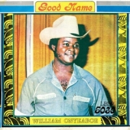 Onyeabor William | Good Name