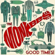 Monkees | Good Times