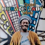 Andy Horace | Good Vibes